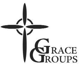 Grace Groups Begin