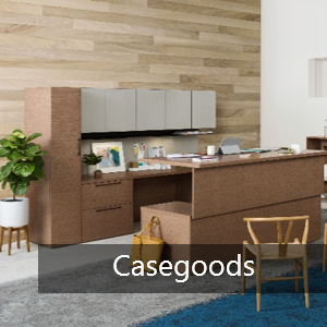 Casegoods