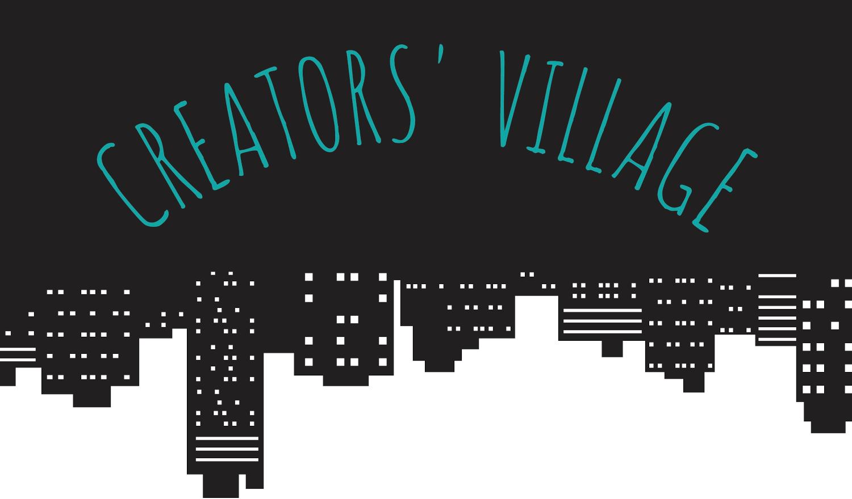 Creators' Village | District 6: Pulaski County