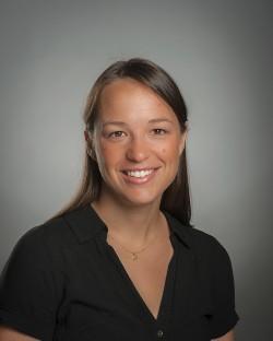 Jordan Nicquette PA-C, MSPAS, MPH