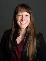Ann Van de Winckel, PhD, MSPT, PT | Assistant Professor, Division of Physical Therapy, University of Minnesota