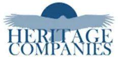Acrisure Heritage Insurance Agency