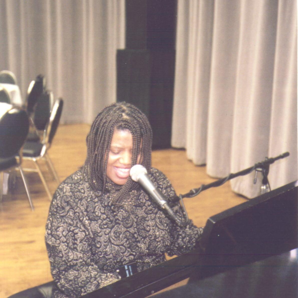 Cheryl-Lynne Skinner