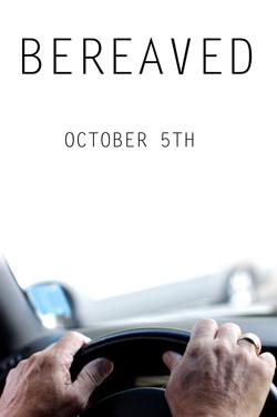 Bereaved