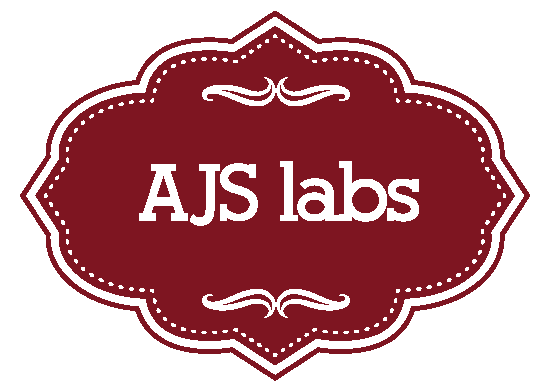 AJS Labs