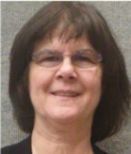 Judy A. Hall
