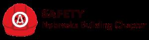 Nebraska Building Chapter Safety Website