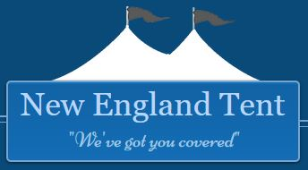 New England Tents