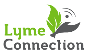 Lyme Connection