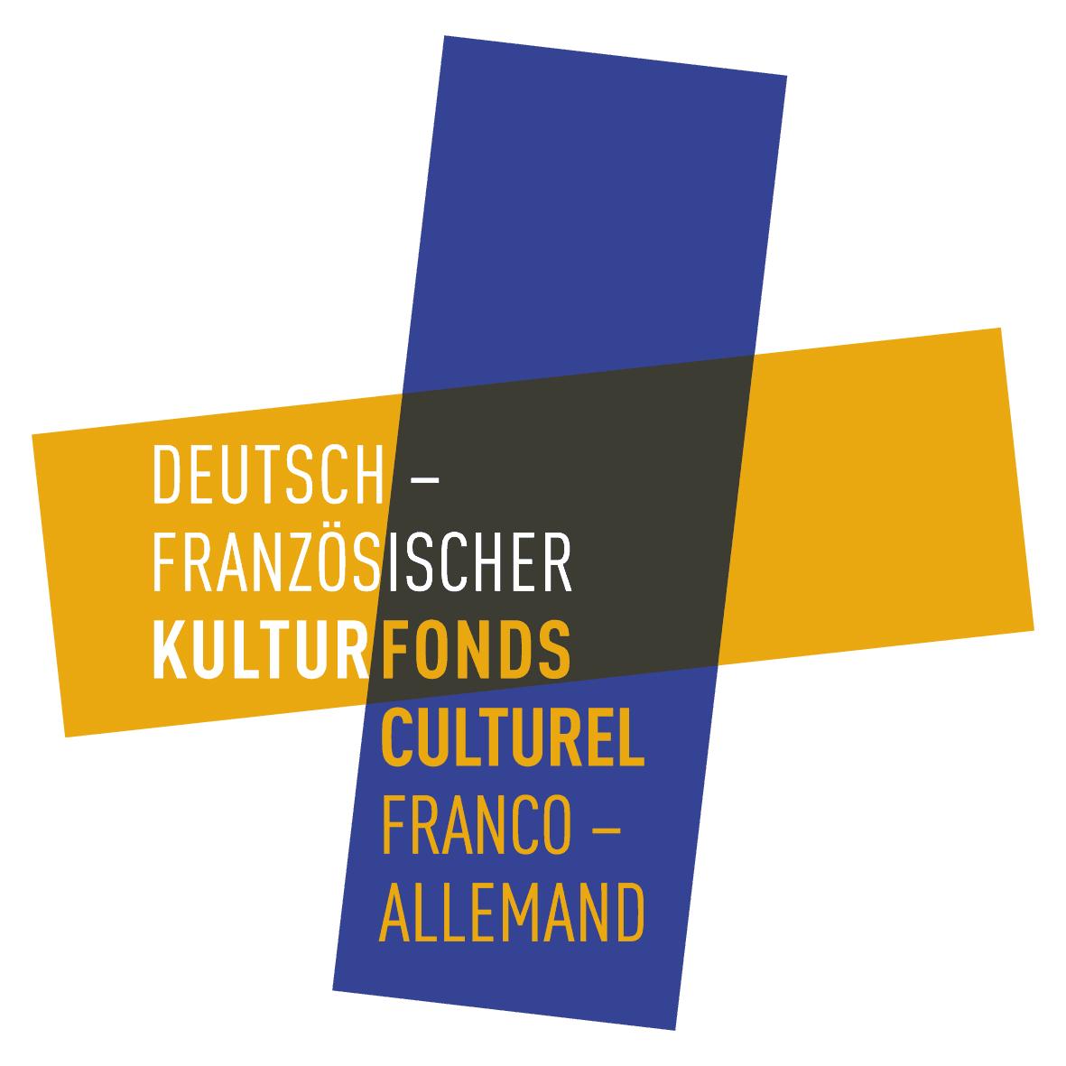 Franco-German Cultural Fund