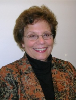 Claire T. Brown