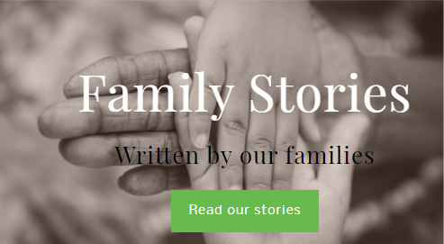 Read Our Family Stories