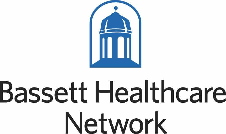 Proud Partners with Bassett Healthcare Network