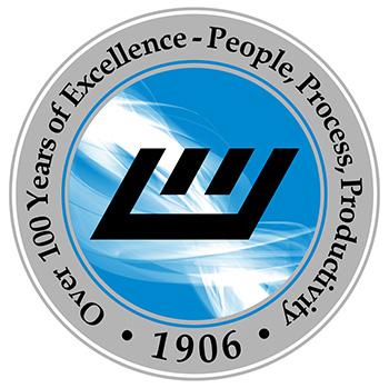 Waldinger Logo