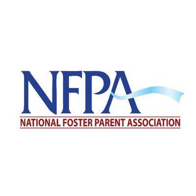 Foster Parent Association Meeting