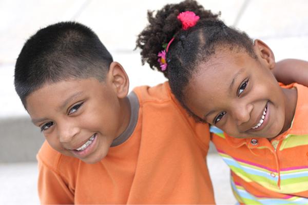 Devony & Layne