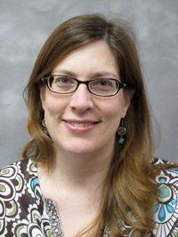 Susan Dubois, MD