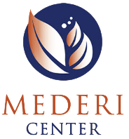 Mederi Foundation
