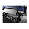 Epson S80600 10-Color Wide Format Printer
