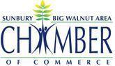 Sunbury / Big Walnut Chamber of Commerce