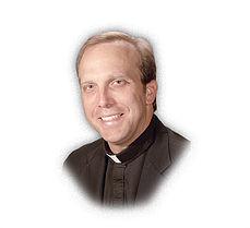 Fr. Walter Nolte
