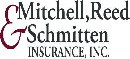 Mitchell, Reed & Schmitten Insurance, Inc