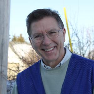 Brad Forbrook - ReStore Associate