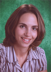 Charlene Noreen Wasson