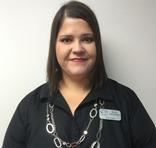 Diana Kotlinski, City Clerk
