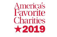 America's Favorite Charities