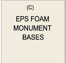 M6700 - EPS  Monument Signs