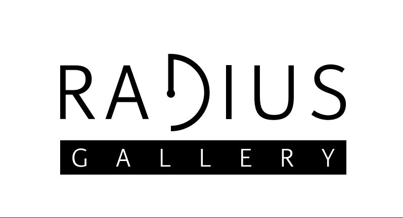 Radius Gallery