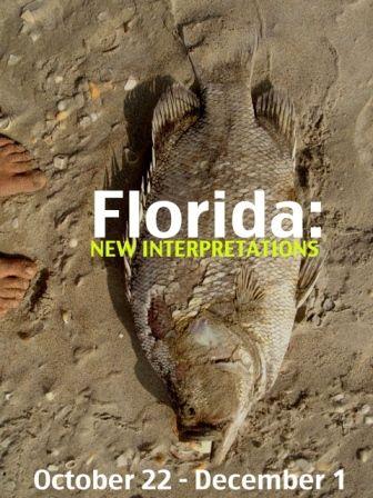20th Annual All Florida Juried Art Show