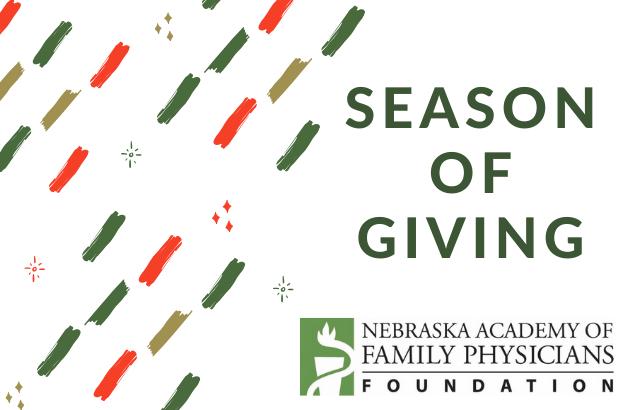 Season of Giving 2019