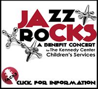 jacks banner
