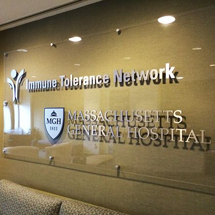 Immune Tolerance