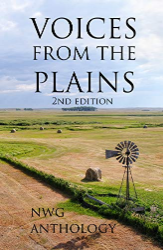 Voices from the Plains 2nd Ed.