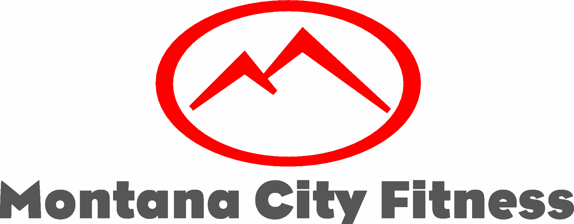 Montana City Fitness