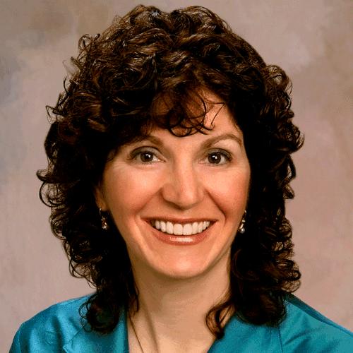 Cynthia Flash Hemphill: Meta Buttnick Award Honoree 2021