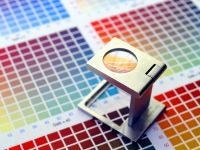Commercial & Specialty Printing Services