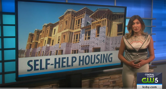 Peoples' Self-Help Housing grows to help customers