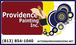 Providence Painting