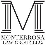 Monterrosa Law Group, LLC