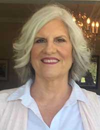 Juanita Perkins