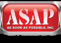 ASAP, Inc