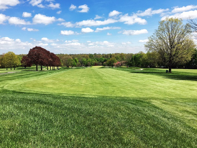 20th Annual Golf Outing