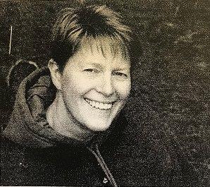 Miller - Sherry Lynn Miller Memorial