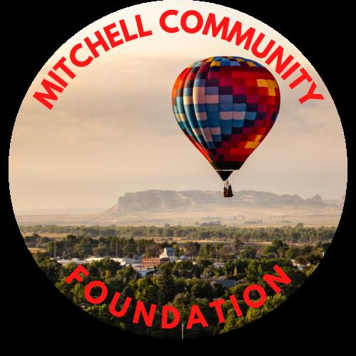 Mitchell Community Foundation