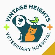 Vintage Heights Vet