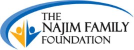 Najim Family Foundation